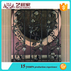 decorative return air grill design,ourdoor security fence,welded fence iron designs