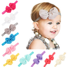hot selling cheap wholesale nice cheap hair band kids fancy hair accessories