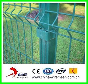 De verjas de hierro iron fence design factory iso9001 - Verjas de hierro ...