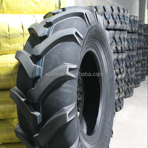 R1 38 inch agrciculture tyres 15.5-38 farmer tyres