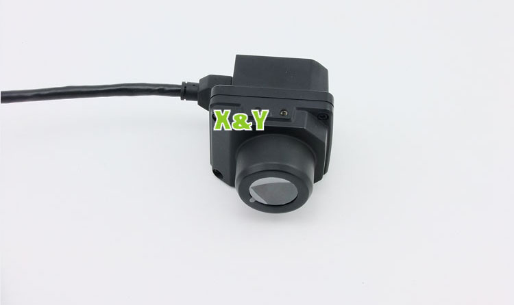 Infrared Thermal Imaging Camera Made In China Xy Ir313
