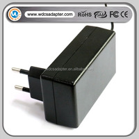 best quality vu+ duo power supply