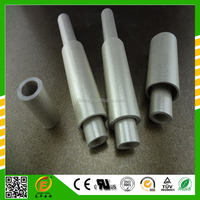 2016 New Product Electrical Insulation Mica Sleeving Tube
