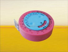 New product promotion High quality Tape measure steel Originality Tape measure
