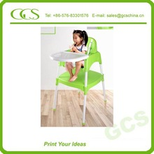 barber chair sale cheap baby car chairs salable baby feeding high chair