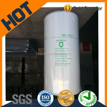 Priority VG61000070005 engine oil filter for generator