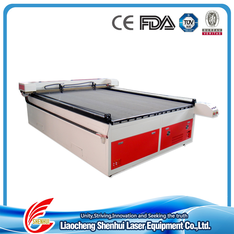20 years factory 1200*900 carving machine for crafts designs for acrylic/wooden