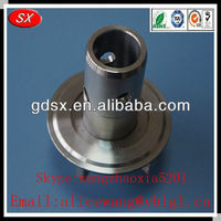 China CNC automotive spare parts,name of parts of tractor/car in Dongguan,ISO9001:2008 passed