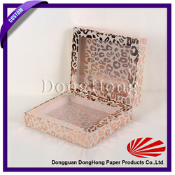 Made in China 2014 best selling product make paper box
