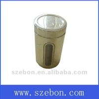 Hot sale water canister