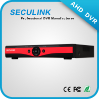 8CH DVR Full d1 DVR 960H H.264 1080P HDMI network Cloud service CCTV DVR Recorder Support 700tvl camera, Moblie online
