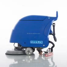 High Performance New Floor Tile Carpet Scrubbing Machine