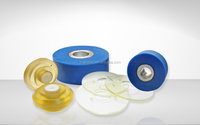 manufacture low price Polyurethane industrial components
