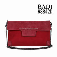 Tas import korea of wholesale bags 2016 women fashion chain small crossbody bag