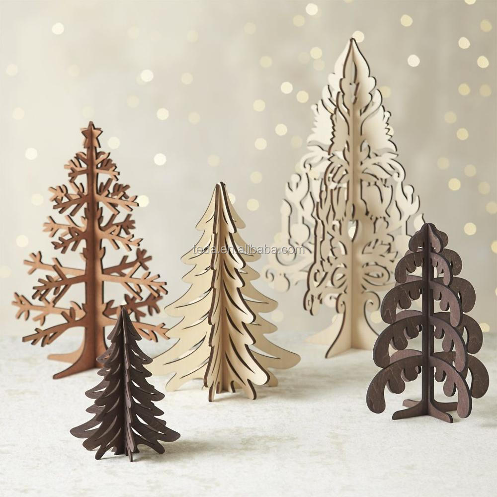 Laser cut mini Chirstmas tree for wedding and eventLaser-Cut-Wood-Christmas-Trees-1024x1024.jpg