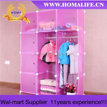 Wholesale European Style Commercial YIWU kitchen cabinets and wardrobes