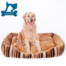 dog house for large dogs pet bed with cushion