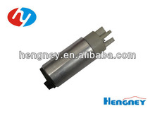 Mondeo Fuel pump high quality made in china