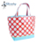 2018 new arrival High quality large tote bags cheap spot women tote bag
