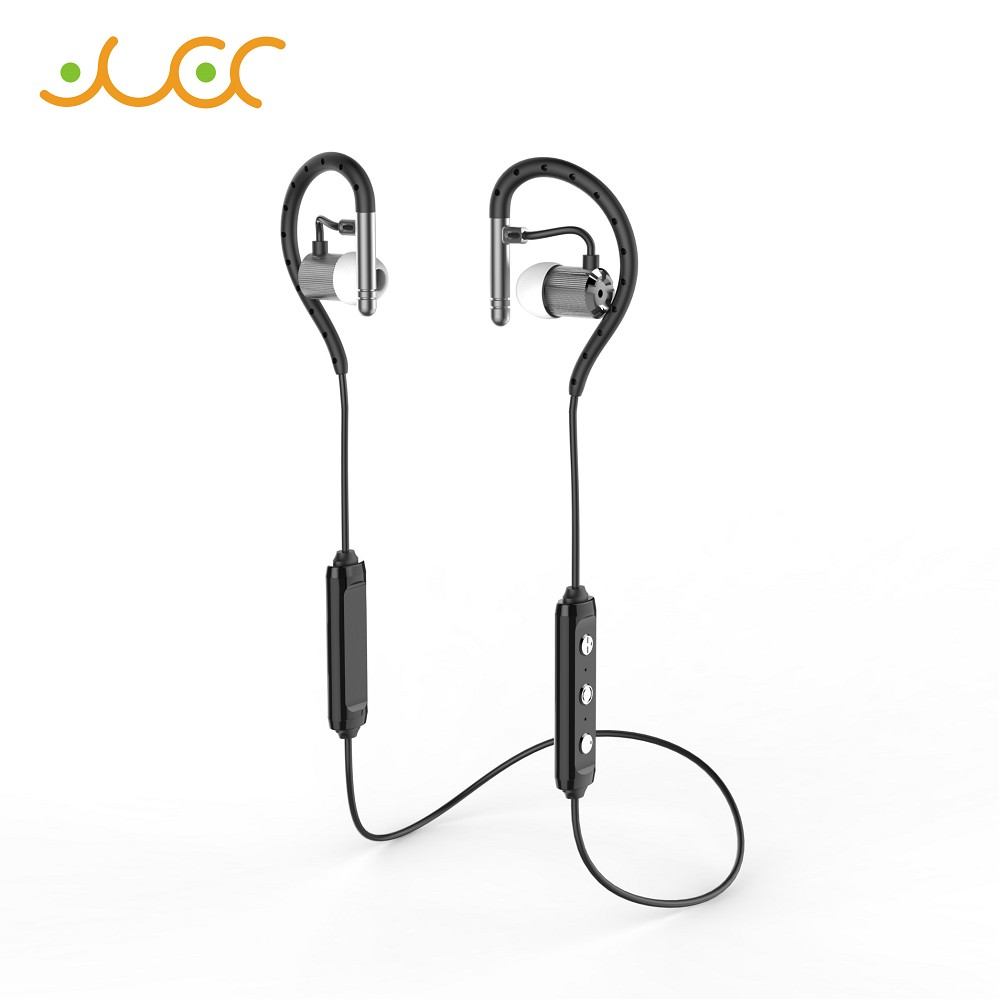 Bling sport bluetooth headphone v4.1 earphone with good sound