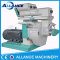 1t/h energy saving wood pellet mill / wood pellet production line / wood pellet machine