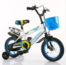 2018 popular kids bicycle boys and girls children Sports <strong>bikes</strong> 3-7years kids <strong>bike</strong>