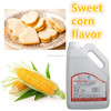 Sweet Corn Flavor Food Grade Flavor