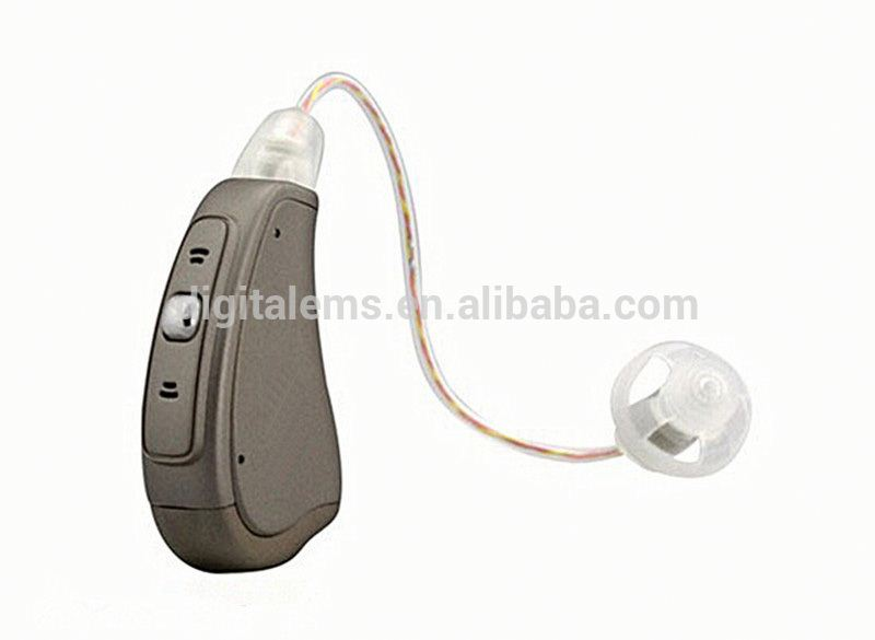 2016 disposable personal care alibaba health products china hearing aids