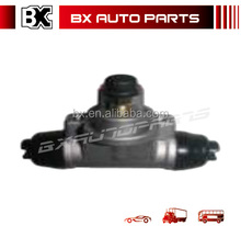 DAIHATSU CHARADE G11,G21,G30 (83-87) BRAKE WHEEL CYLINDER 47550-87703