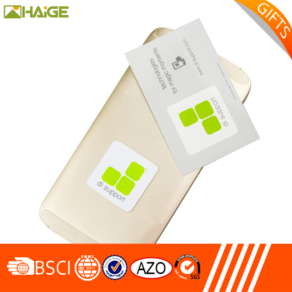 China Supplier stick mobile phone screen cleaners for wholesale