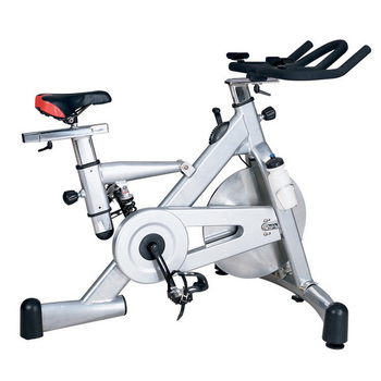 GS-9.2N New Design Gym Master Exercise Spin Bike from Top Fitness Supplier