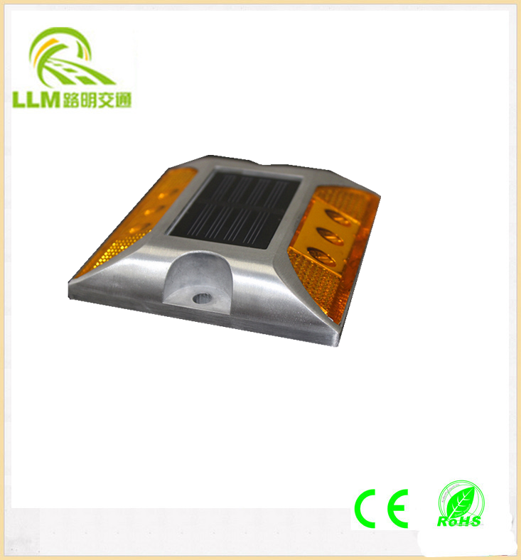 Customized High brightness Reliable performance led reflector road