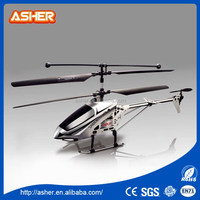 Durable MJX T64 2.4G 3CH Metal Body FPV RC Helicopter With Gyro rc 3d helicopter simulator