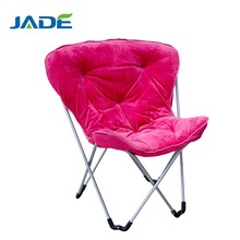 Outdoor Furniture leisure chair folding butterfly chair fly chair