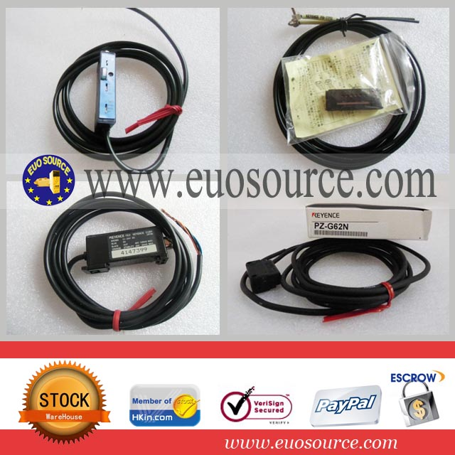 Omron Photo Micro Sensor EE-SX470