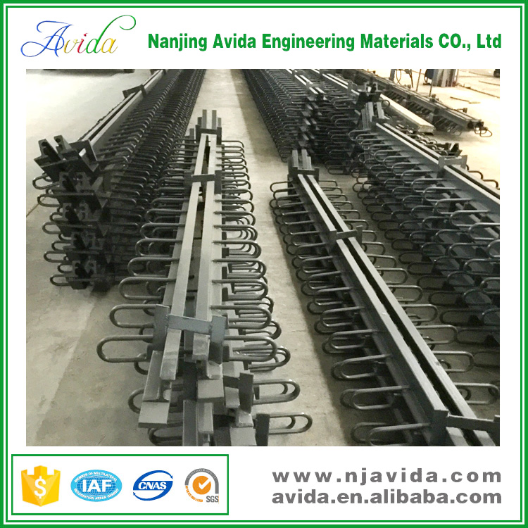Metal Expansion Joint Caulk Manufacturer