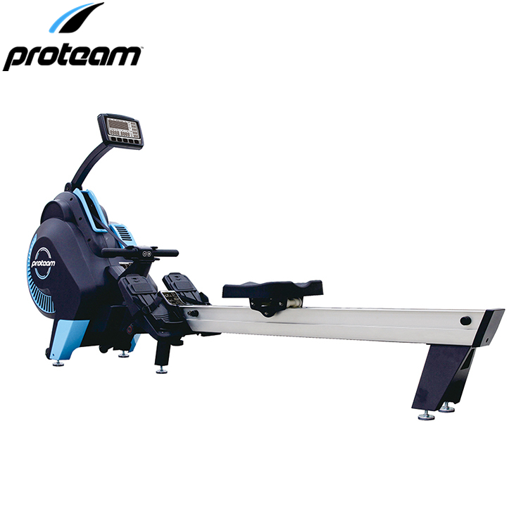 PROTEAM High Performance professional cardio gym equipment indoor concept 2 rowing machine