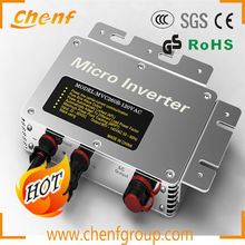 Modified sine wave 300w luminous inverter dc to ac with high quality and best price