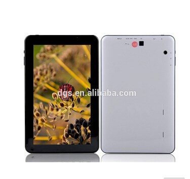 Cheapest 10.1/10 inch tablet pc 3g sim card slot wholesale 10 inch China android tablet PC