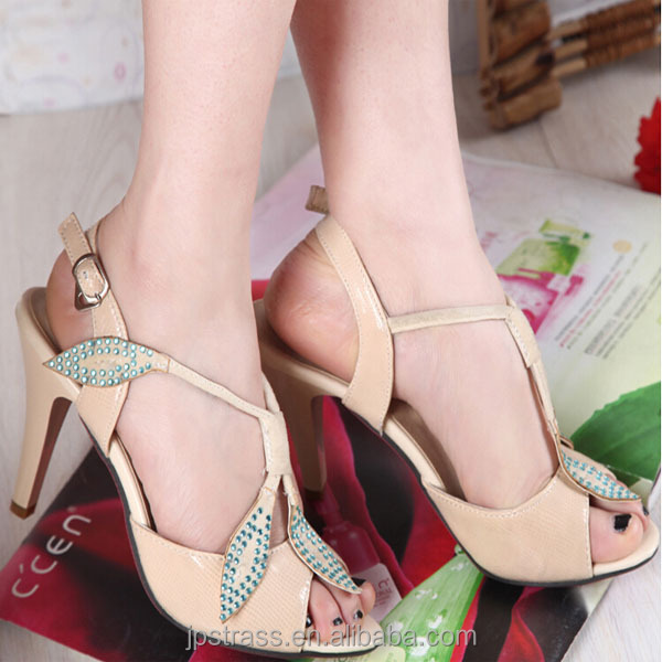 wholesale jeweled ornaments for shoes,crystal AB hot fix flatback