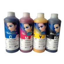 eco solvent ink for DX4 DX5 dx6 DX7 printhead mimaki jv33 ss21