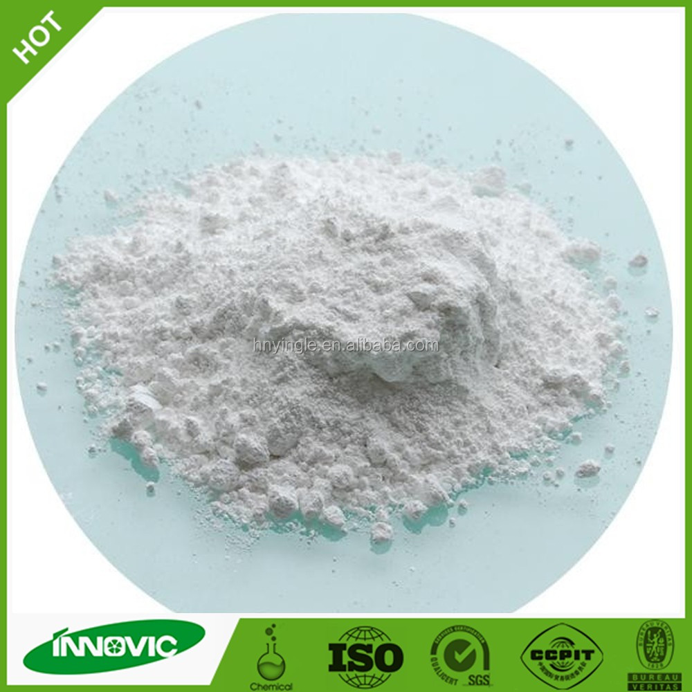 ISO factory prices Titanium Dioxide Rutile TIO2 nano powder