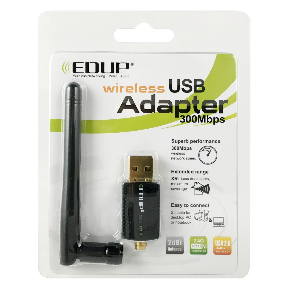 802.11n wireless lan usb adapter driver for windows xp wireless adapter driver