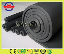 construction material rubber sheet roll