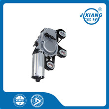 For Mercedes C-Class NEW Rear Wiper Motor OEM A2038205342 A2038204642 A2038205342 Valeo 579600
