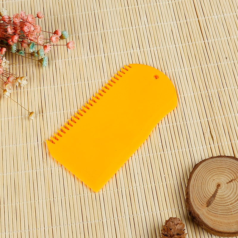 Wholesale custom honey krew bee sheet surfboard surf wax comb