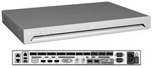 Cisco TelePresence SX80 Codec SX series for creating the ultimate video collaboration experience