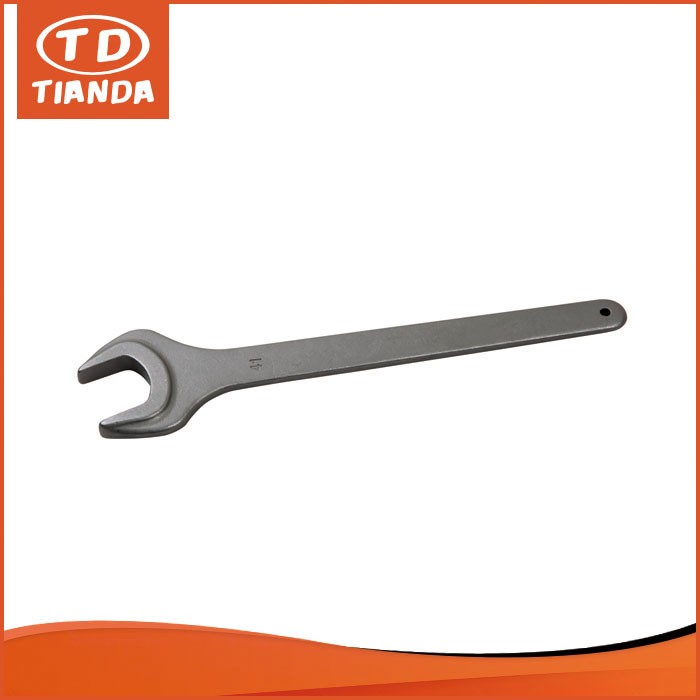 Regular Exhibition Attender Architectural Engineering US Spanner