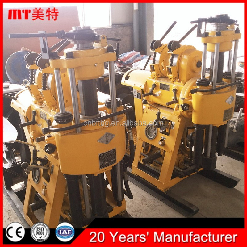 Good quality best selling borewell drilling equipment for sale