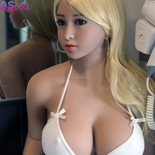 165/168cm Top quality big breast full size sex doll, japanese silicone real doll, real girl sex dolls for men with oral anal sex